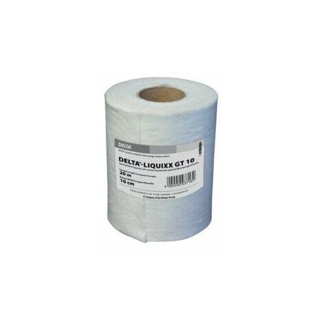 Géotextile d'étanchéité DELTA®-LIQUIXX GT10 Doerken 02204820 Doerken