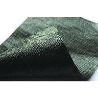 Geotextile Membrane 4.5M Wide (Per Metre)
