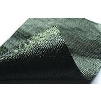 Geotextile Membrane 4.5M x 100M Roll