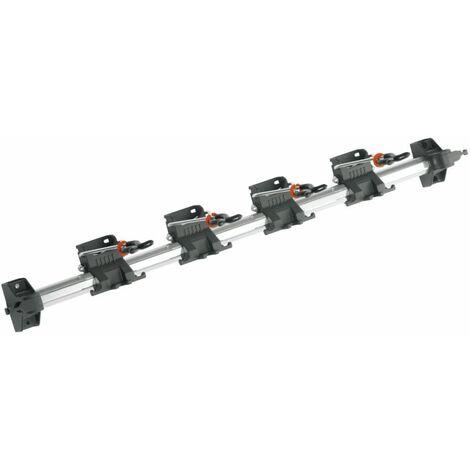 Gerätehalter Halterung für Combisystemgeräte | 3501-20