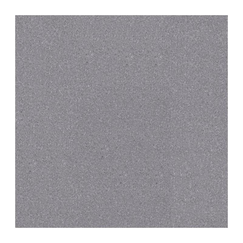 Lot de 30/dalles de sol en vinyle autocollantes gris en granit