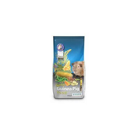 Gerty Guinea Pig Food 850g x 6 (139721)