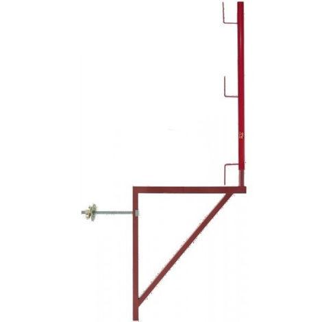 Gerüstkonsole zur Wandbefestigung (in verschiedenen Größen erhältlich)