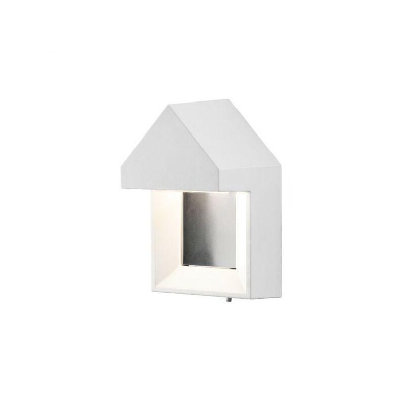 Konstsmide Cosenza LED Wandleuchte Außen-Lampe Außen-Leuchte 7958-250-'52548809'