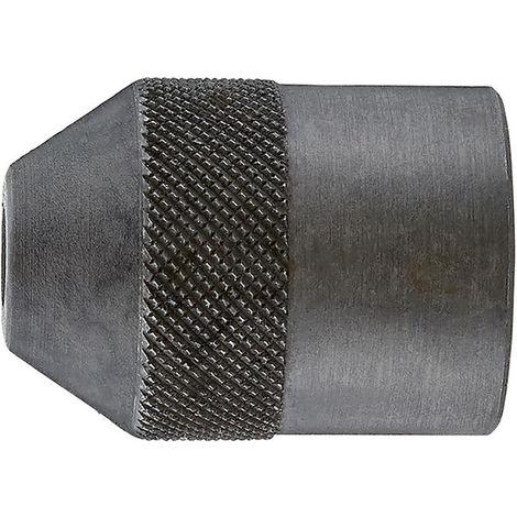 Gesipa Ersatz Mundstück für GBM 30/M5
