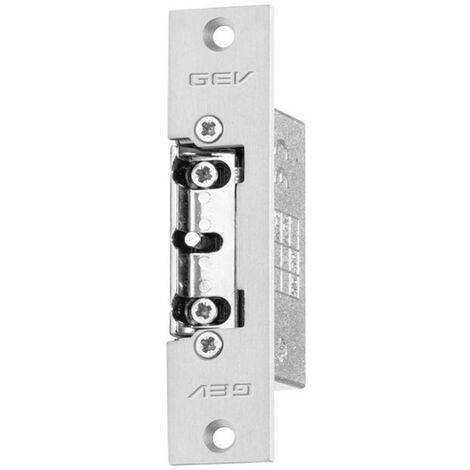 GEV 007680 Elektrischer Türöffner mit Entriegelung Y841061