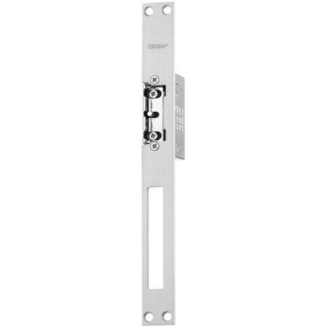 GEV 007697 Elektrischer Türöffner mit Entriegelung Y841041