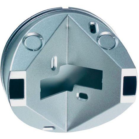 Gev LLB 13896 - Esquina del soporte