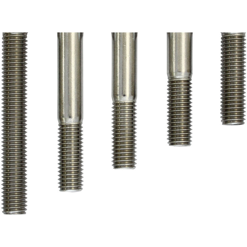Senkkopfschrauben Senkkopf M3 x 12 Stahl 10.9 ?DIN 7991 Innensechskant 200 Stk