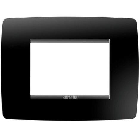 "main image of ""Gewiss Plaque Chorus ONE 3P GW16103TN"""
