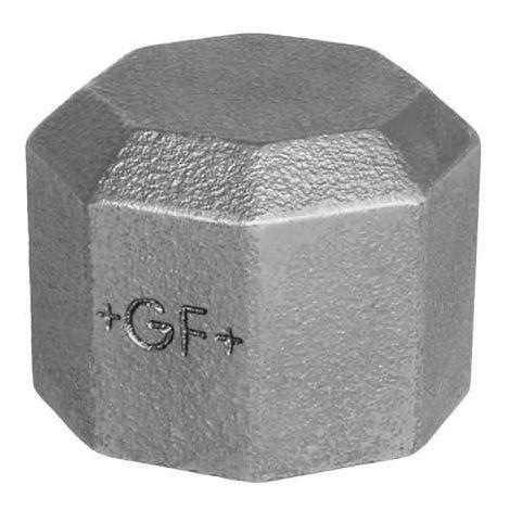 GF Caps