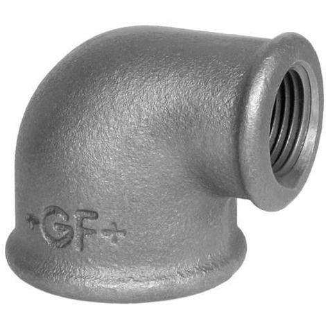 GF Elbow reducing
