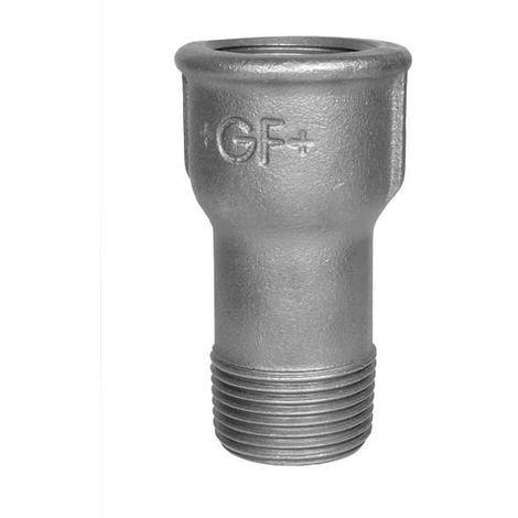 GF Extension tubes