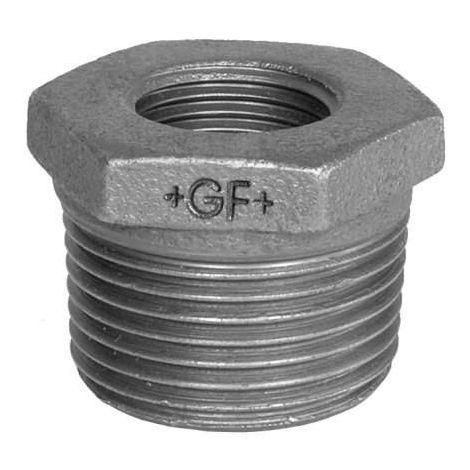 GF Sockets, reducing