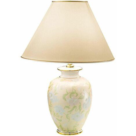 GIARDINO 24K Gold Table Lamp, E27