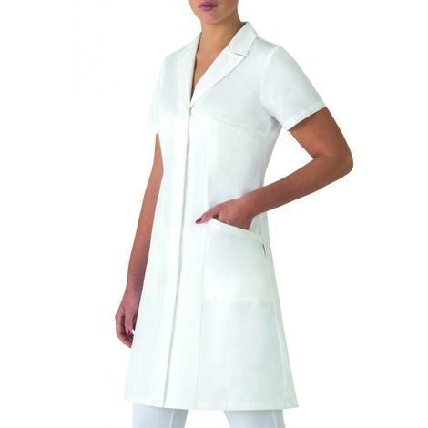 Giblor\'s Marta 17P03R977 Blouse médicale pour femme