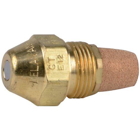 Gicleur delavan 0.50 g 60d w Ref P0050-60W4