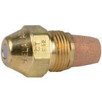 Gicleur delavan 0.50 g 80d w Ref P0050-80W4