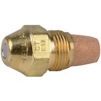 Gicleur delavan 0.65 g 60d w Ref P0065-60W1