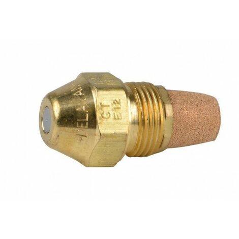 Gicleur DELAVAN - DELAVAN 0.75G - 45° W