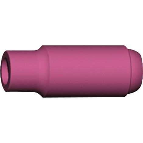 gicleur gaz ceramique D12,5 mm pr bruleur WIG SR17/SR18 SR26 Emballage 3 Pieces