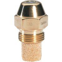 Gicleur OD type B 0,60 US/GAL 60° Réf 030B0103