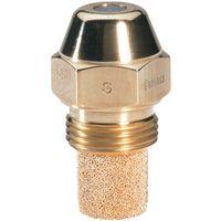 Gicleur OD type S 0,40 US/GAL 80° Réf 030F8904