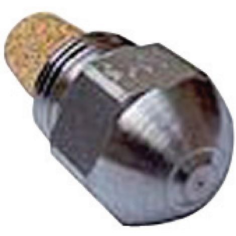 Gicleur STEINEN 0,60 45S Réf 97903453 DE DIETRICH