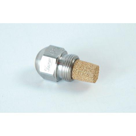 Gicleur steinen 0.60 g 60d h STEINEN Réf 100482