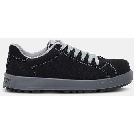 Giga 7834- Chaussures de sécurité niveau S1P - PARADE