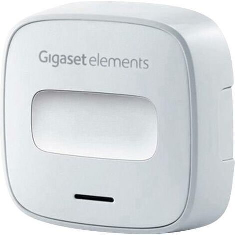 Gigaset Elements S30851-H2521-R101 Button Funk-Wandschalter W719061