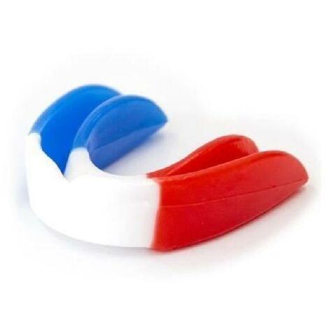 GILBERT Protege-dents France - Homme