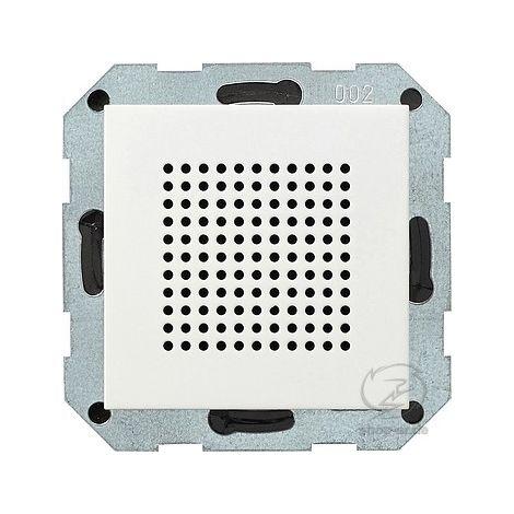 GIRA Lautsprecher UP-Radio System 55 reinweiß 228203
