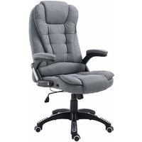 Girton Executive Reclining Office Chair