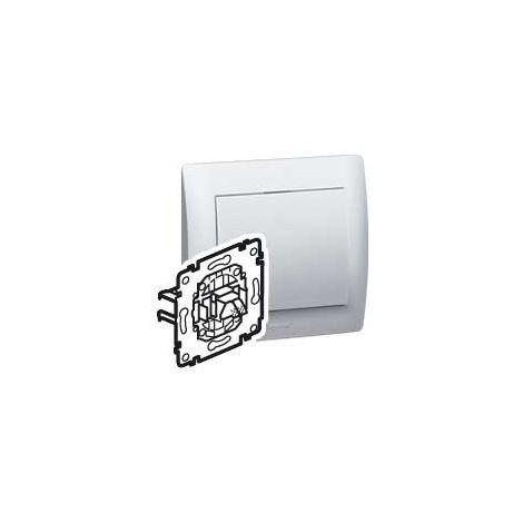 GL-BASE HI-FI INDIVIDUAL LEGRAND 775785