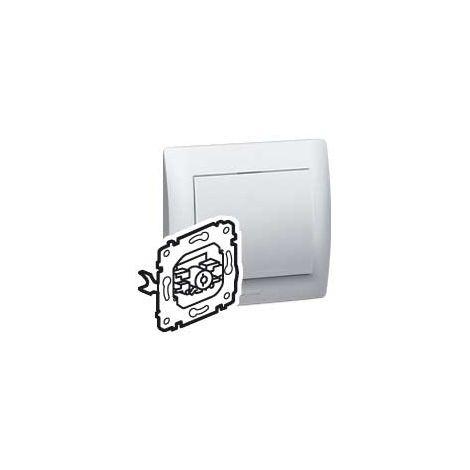 GL-CORTACIRCUITO ANTR LEGRAND 775978
