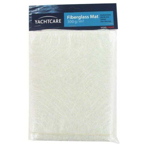 Glass mat Yachtcare 300g / m2 1m2
