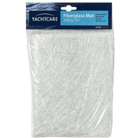 Glass mat Yachtcare 300g / m2 5m2