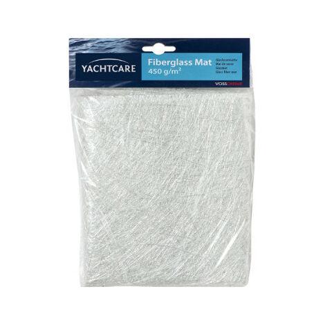 Glass mat Yachtcare 450g / m2 1m2