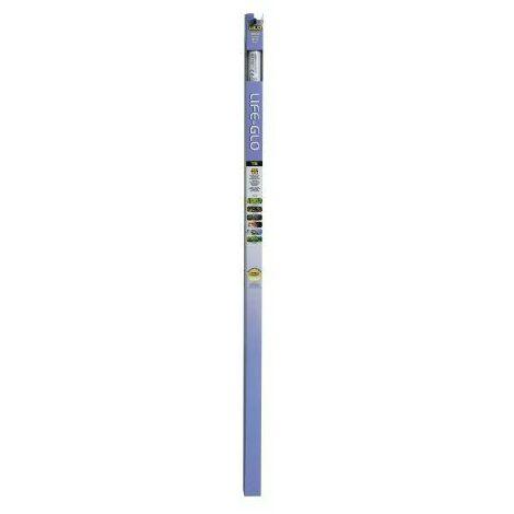 Glo Tube Life Glo II 30 W 90 cm