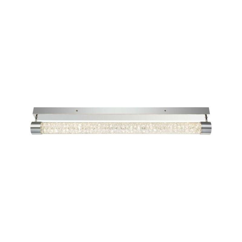 GLOBO LED Deckenlampe Deckenleuchte Dimmer Wohnzimmer-Lampe 65200-36D-'53321075'