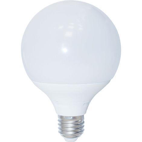 GLOBO LED G95 E27 14W 6000K LUZ FRIA - 003971