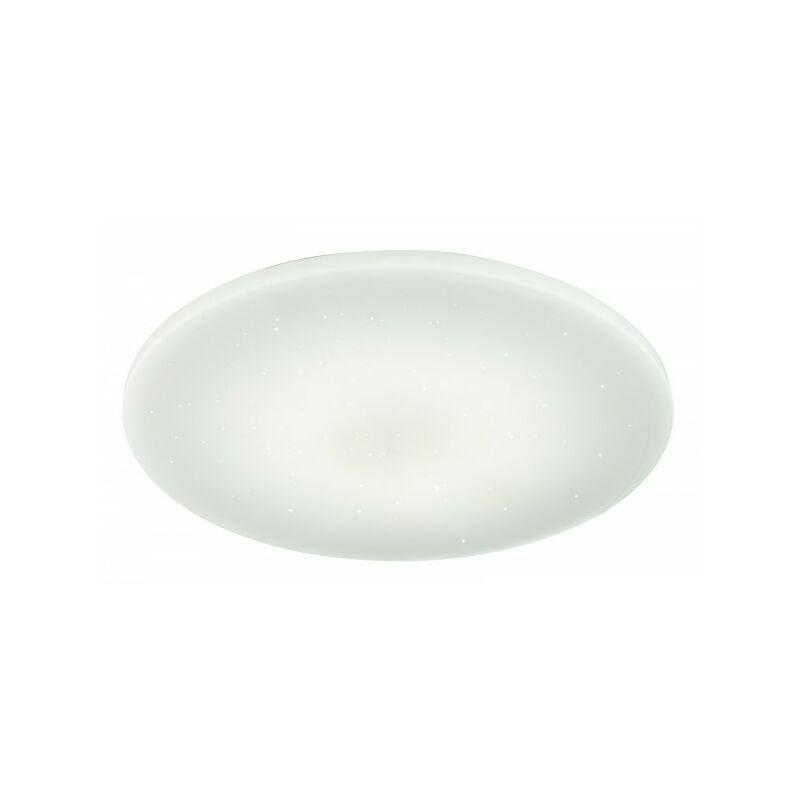 Deckenleuchte Sparkle CCT Fernbedienung Bewegungsmelder 48392-60-'61889049' - Globo