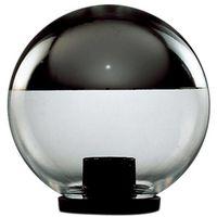 Globo sfera diametro 30 cm metallizzata 1010-301-11