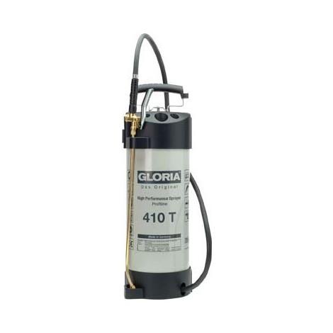 Gloria 163108 405T Profiline Pulvérisateur a haute pression 5 L