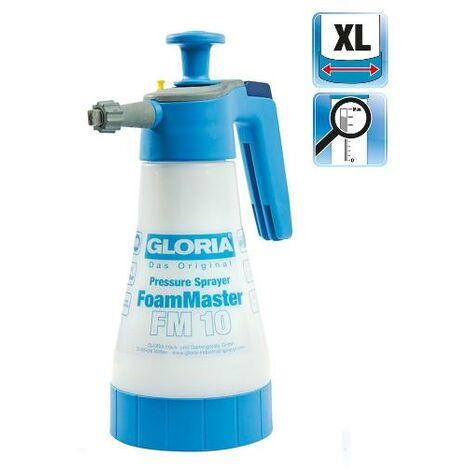 GLORIA Foam Master FM10 - 1,00 l