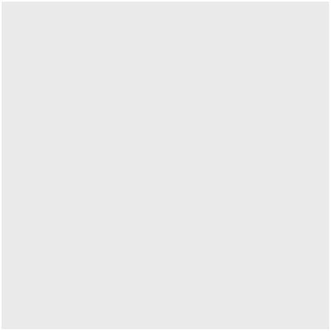 Gloss White Wall Panel 1000mm x 2400mm x 10mm