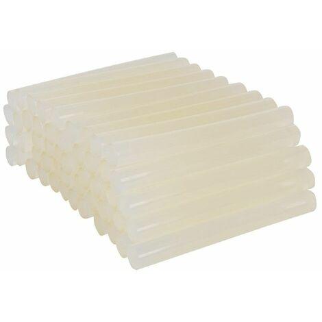 Glue Sticks 11.2 x 100mm 50pk