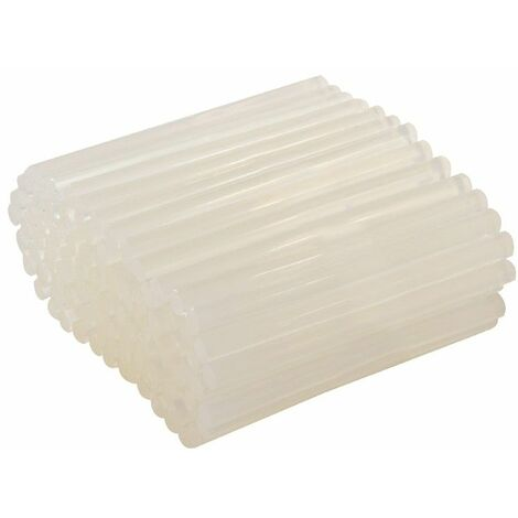 Glue Sticks 7.2 x 100mm 100pk