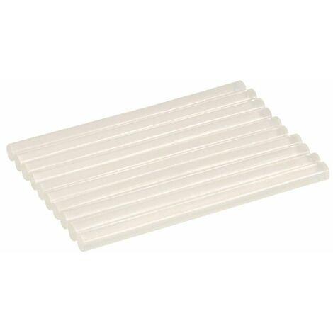 Glue Sticks 7.2 x 100mm 10pk